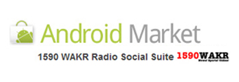 2015android market