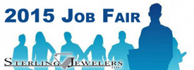 jobfair bottom
