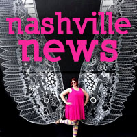 morningShow nashvilleNews