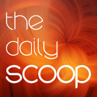 morningShow theDailyScoop