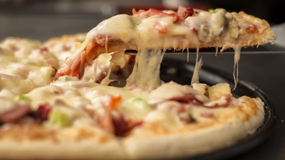 Pizza Hut to Convert and Close Dine-In Restaurants