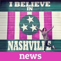 Sarah Kay's Nashville News, Wednesday 1/13/21